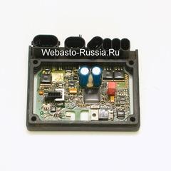 РФ ЭБУ Webasto TTC универсальная афтамаркет ППП бензин