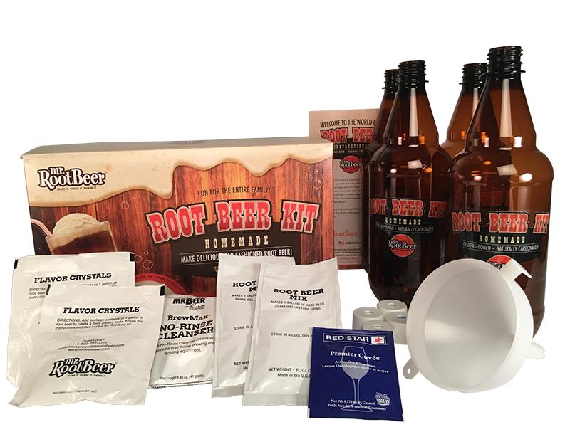 Экстракты Mr.Root Beer Pack 10003_G_1493838185716.jpg