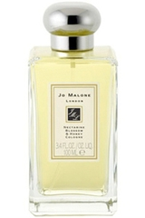 Jo Malone — Nectarine Blossom & Honey Одеколон