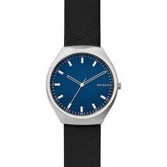 Мужские часы Skagen SKW6385