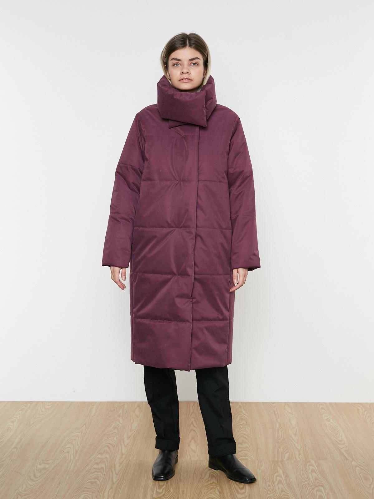 Куртка Стокгольм