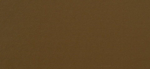 Gerflor Uni Walton LPX Deep Brown 101-060