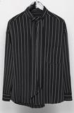 Рубашка «HOLZU» купить
