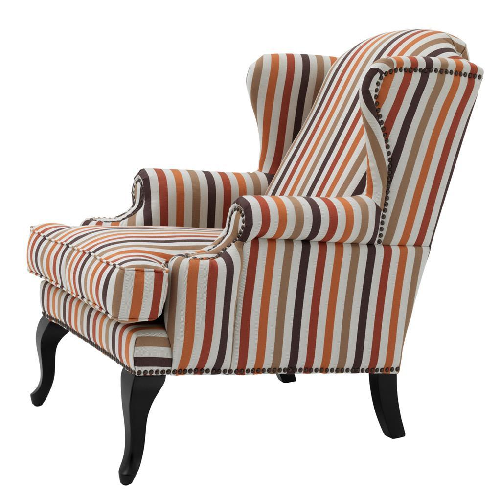 Кресло Eichholtz 111490 Frank Sinatra