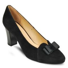 Туфли #80310 Cavaletto