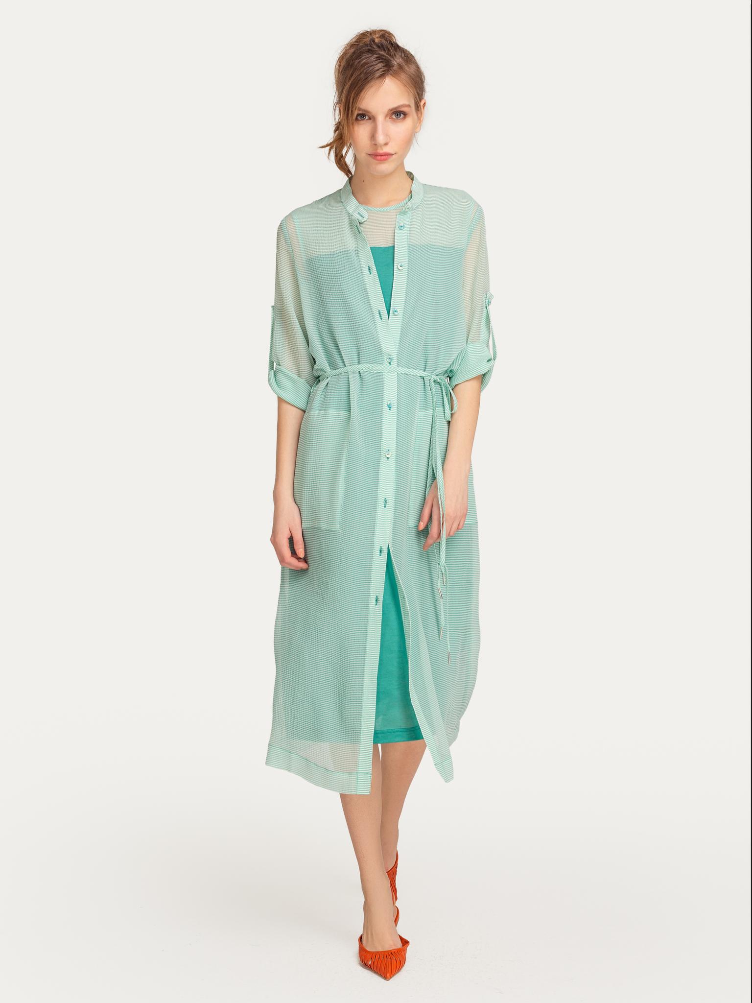 Платье GRAVITY