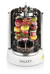 Шашлычница электр. GALAXY GL-2611