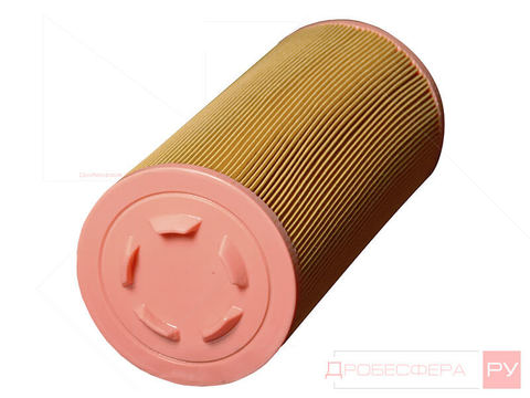 Фильтр воздушный для компрессора Atlas Copco XAS47Dd
