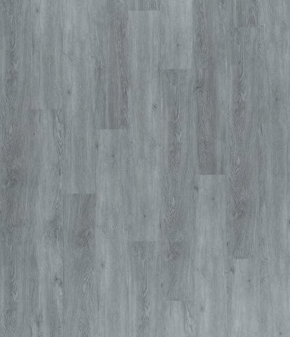 LVT Berry Alloc Pureloc Непал Серый 3161-3036 1213*171*4 (упак 8 шт./1,66 кв.м)