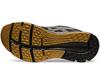 Кроссовки беговые Asics Gel Pulse 11 Winterized мужские распродажа