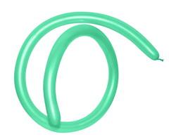 S ШДМ 160 Пастель Зеленый