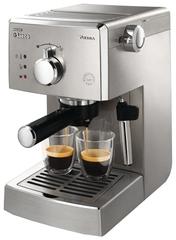 Кофеварка SAECO HD 8327=