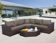 Комплект мебели Rosolini