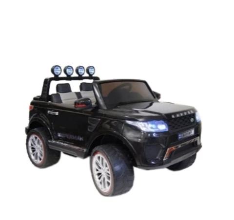 Range Rover A111MP (4х4)