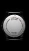 Купить Наручные часы Traser P6600 Elite Red 103618 (каучук) по доступной цене