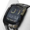 Купить Наручные часы Swatch SURB105 по доступной цене