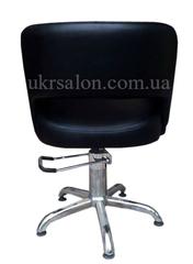 Парикмахерское кресло Deko