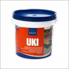 Клей для линолеума и ковролина KIILTO UKI (Прозрачный)