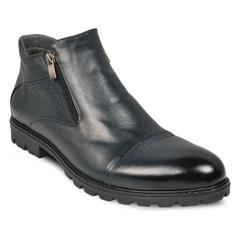 Ботинки #71102 Cardinals