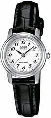 Наручные часы Casio  LTP-1236PL-7BEF