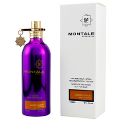 Тестер Montale Honey Aoud 100 ml (у)