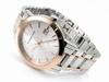 Купить Женские наручные часы Burberry BU9006 по доступной цене
