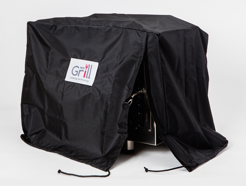 Защитный чехол WeGrill Pro S