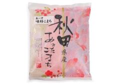 Рис Akita Komachi, 1кг