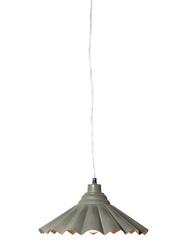Axen Подвесной светильник