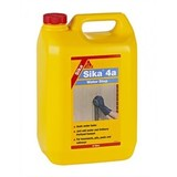 Sika 4a 5кг