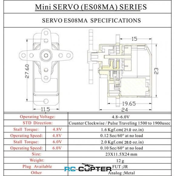 servoprivod-emax-es08ma-18-20-kgsm-012-010-sek60deg-12g-02.png
