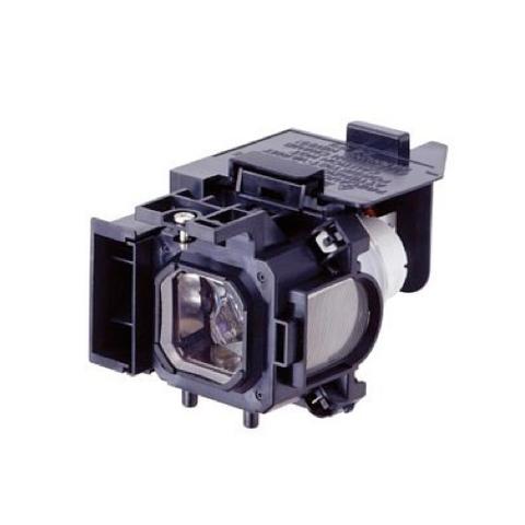 Лампа в корпусе для проектора Lamp Nec NP901; NP905; VT700; VT800 (NP-05LP) собрана в ламповый модуль