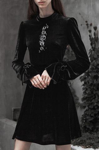 Платье «ELFEAM»