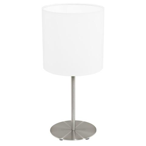 Настольная лампа Eglo PASTERI 31594