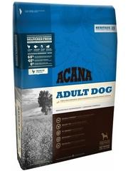 Acana Adult Dog для взрослых собак всех пород HERITAGE с курицей