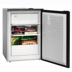 Автохолодильник компрессорный встраиваемый Indel B CRUISE 090/FR