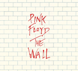 Pink Floyd / The Wall (Remastered)(2CD)