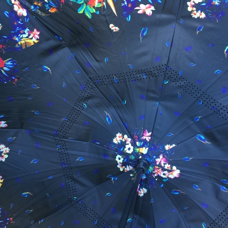 Цветочный орнамент в ассортименте