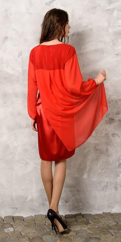 Платье З151-138