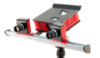 3D-сканер RangeVision Spectrum