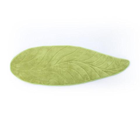 Коврик для дома 130х45см зелёный, артикул 3329-001-T8, производитель - Catchmop