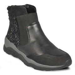 Ботинки  #784 Keddo