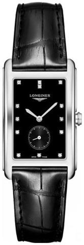 Longines L5.755.4.57.0