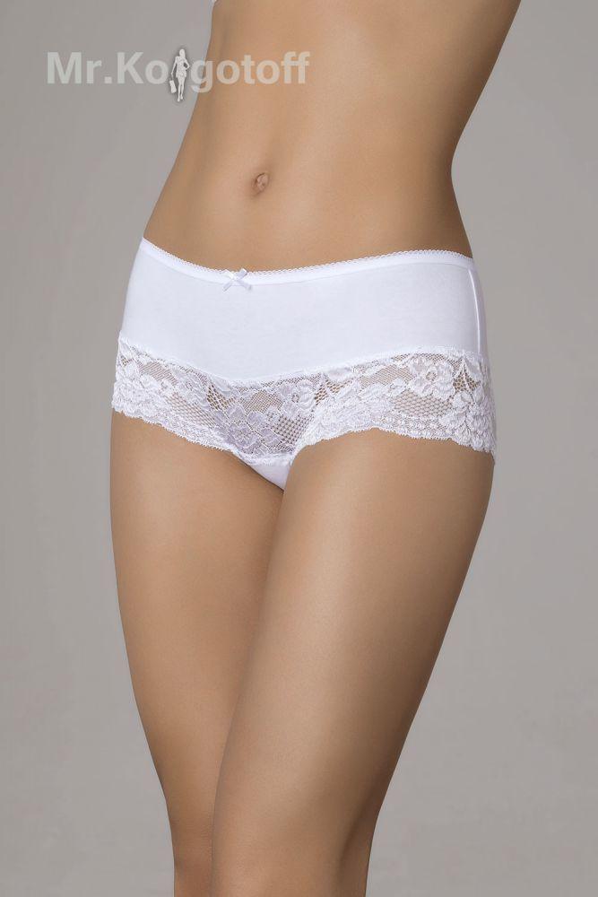 Трусы Minimi BO231 Panty