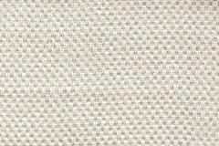 Ткань для штор блэкаут Daynight (Дейнайт) NightShift 06 ecru