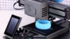 Snapmaker All-Metal 3D Printer