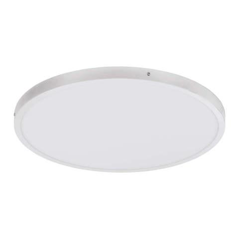 Светильник светодиодный накладной Eglo FUEVA 1 97263