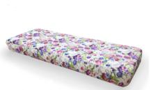 Кровать широкая Выше радуги