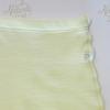 Штанишки для подгузника из шерсти мериноса