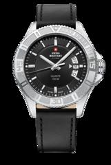 Наручные часы Swiss Military By Chrono SM34041.04
